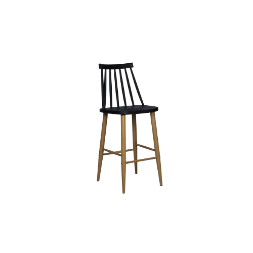 sl7037by-kara furniture