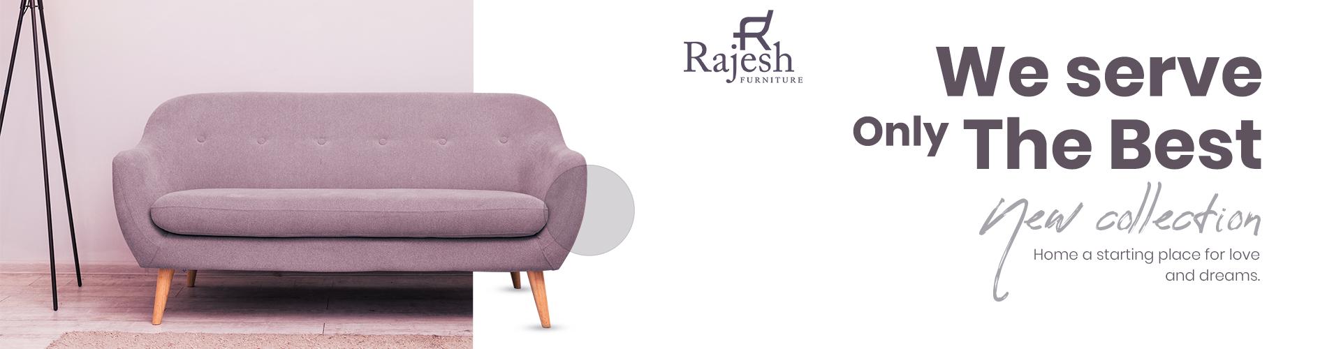 Rajesh-furniture-banner_sofo-1920_500-2