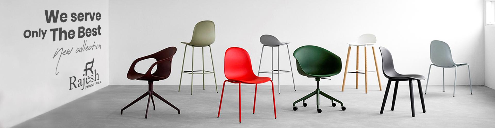 Rajeshfurniture-1920_500-multi_chair